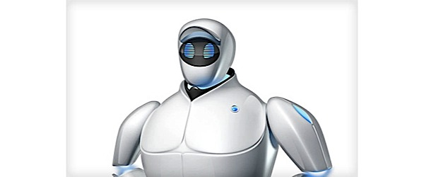 mackeeper-13m-customers-details-exposed-showcase_image-4-a-8749.jpg